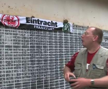 Eintracht-Missionar Reiner Tasch (Quelle: kultfilm.tv)
