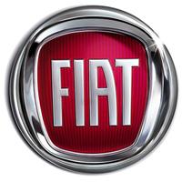 Drei mal sechs Millionen: Fiat soll neuer Hauptsponsor der Eintracht werden. (Bild: Fiat)