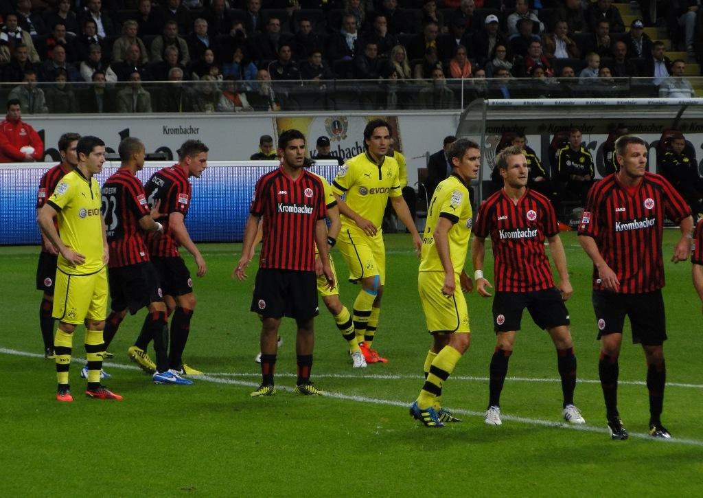 Bild: Eintracht-Online.Net