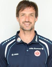 Christian Kolodziej (Bild: Eintracht Frankfurt)