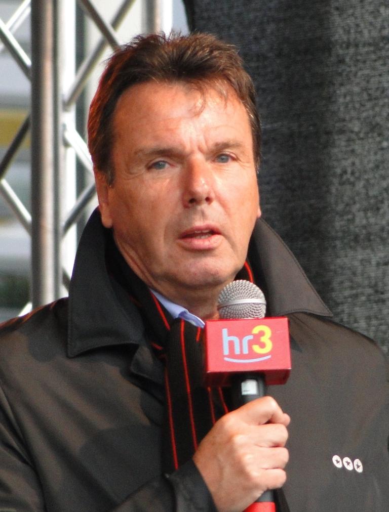Heribert Bruchhagen (Bild: Eintracht-Online.Net)