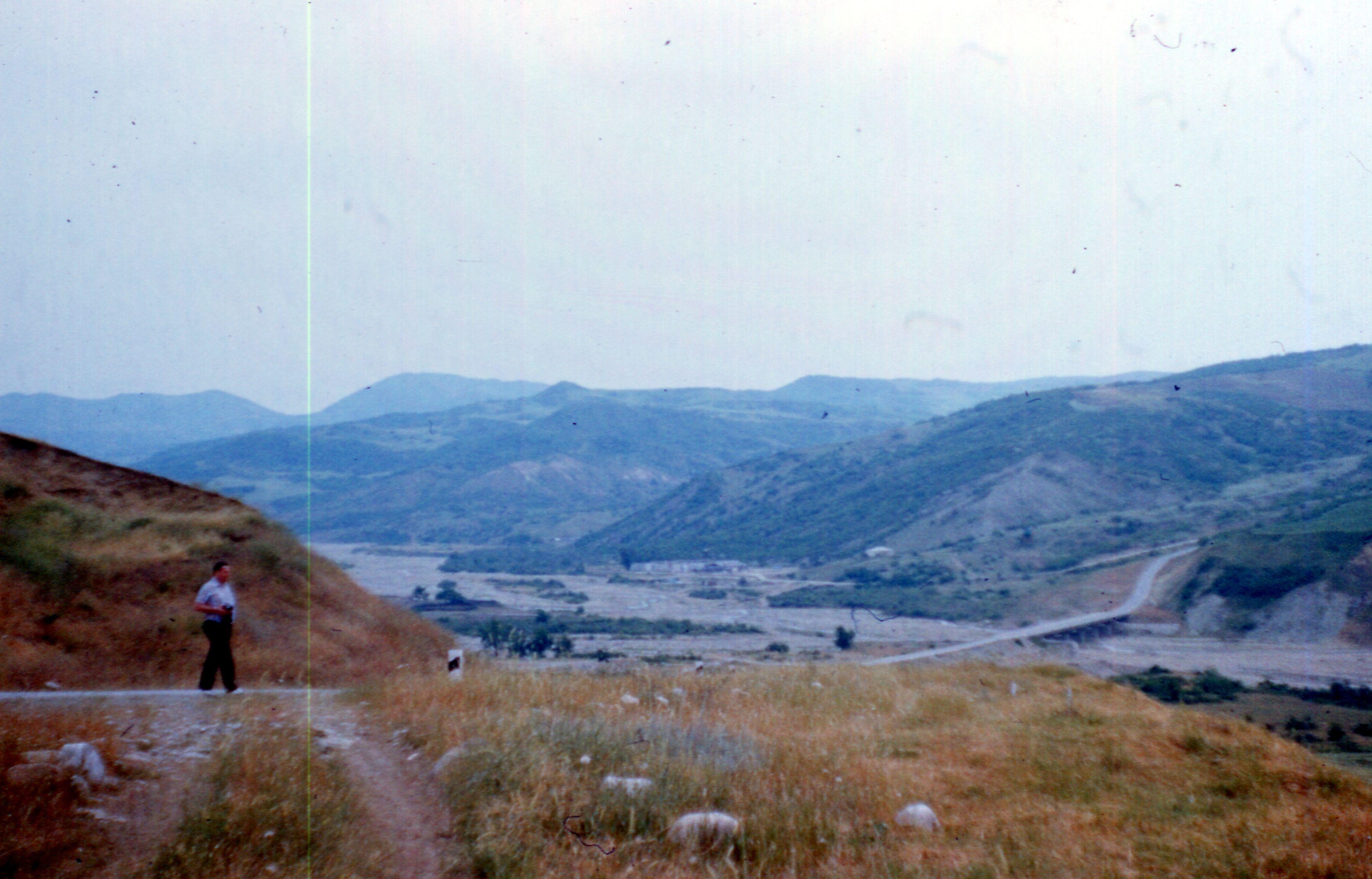 Aserbaidschan_1987_006