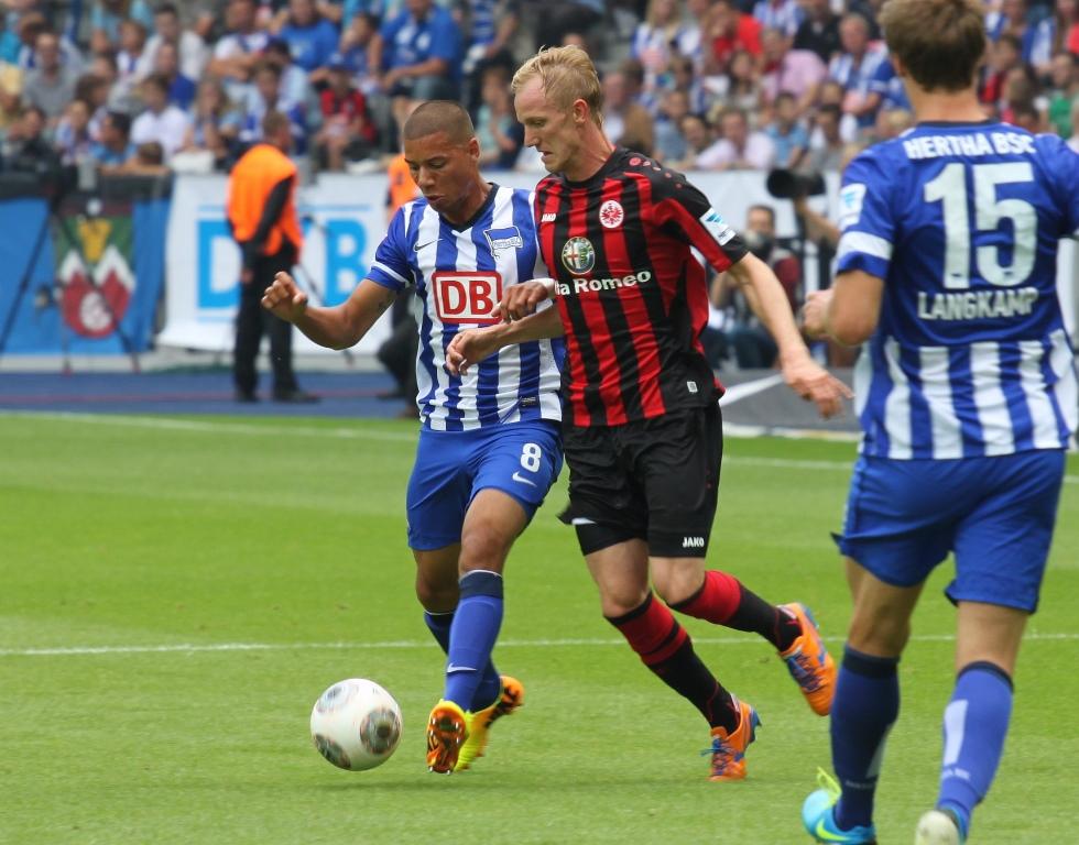 Eintracht_Frankfurt-Hertha_BSC_Berlin13-14_14