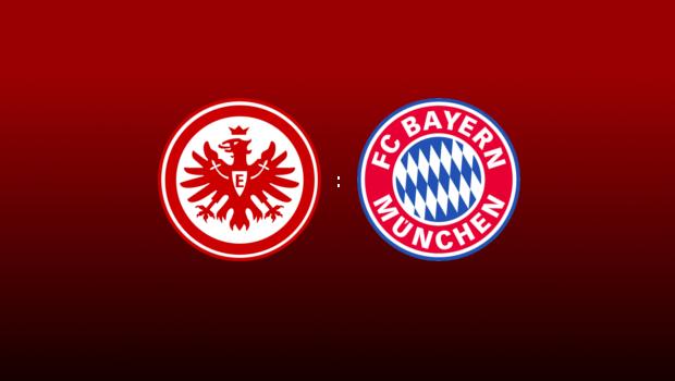 Cover-Spieltagsbericht-H_Bayern