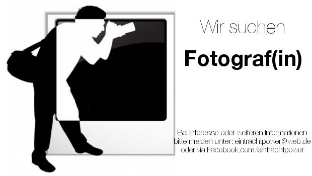 stellenanzeige-fotograf