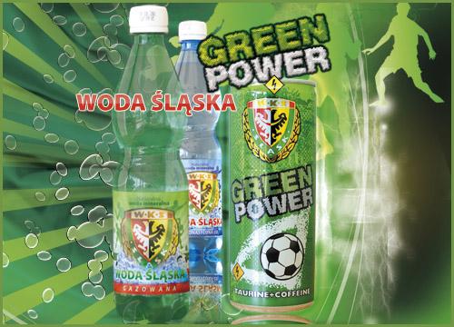 woda_green