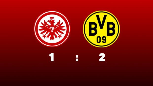Spieltagsbericht-BVB