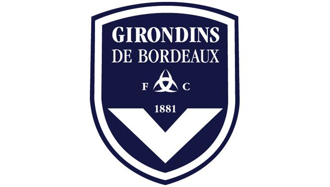 logo-girondins-de-bordeaux
