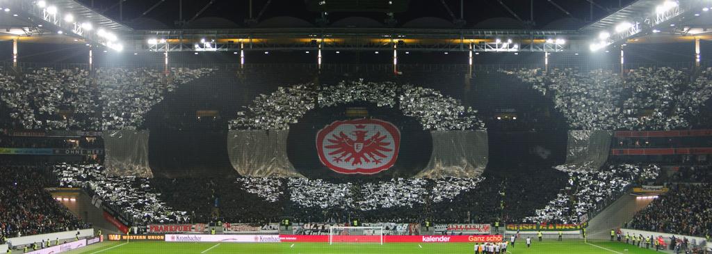 Eintracht_Frankfurt-Apoel_Nikosia13-14_04