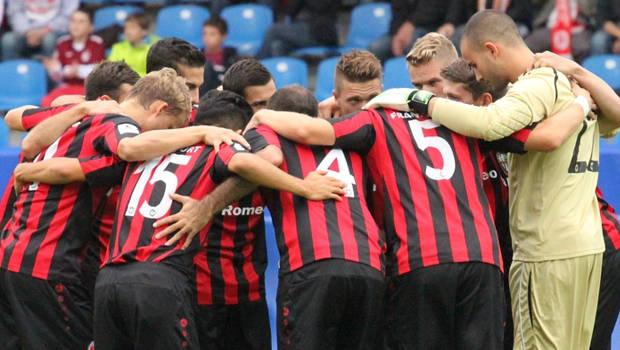 SGEU23-EintrachtOnline