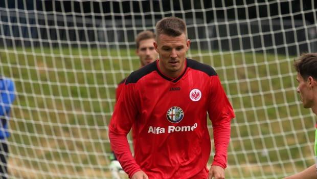 AlexMeier-EintrachtOnline