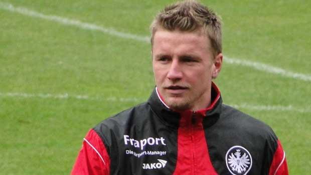 Maik Franz