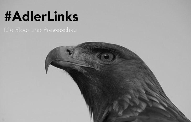 AdlerLinks