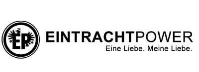 eintrachtpower – Das Eintracht Frankfurt Fanzine