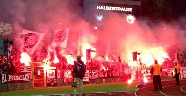pyro-eintracht-berlin