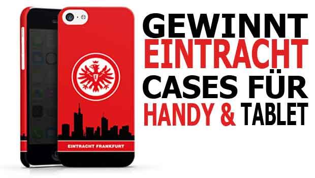 handy-cases